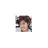 BTS - RM  - Kim Nam Joon