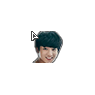 BTS - Jungkook - Jeon Jeong-guk