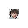 BTS - Jin - Kim Seok Jin
